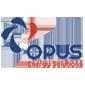 Opus-logo-topPage